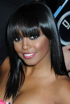black hairstyles beautiful hairstyles