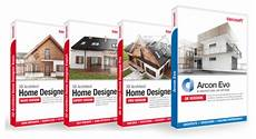 Easy To Use Home Design Software Free Best Easy To Use Home Design Software Comparison