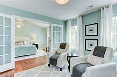 Master Bedroom Sitting Area 44 Master Bedroom Ideas With Sitting Area Reading Chairs