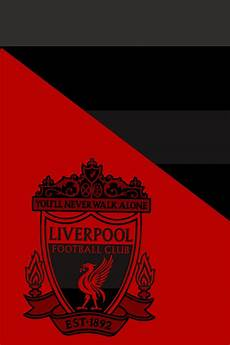 Liverpool Fc Iphone 6 Wallpaper Hd by Lfc Wallpaper 58 Images