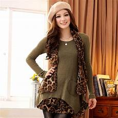 asian fashion supllier from china big size tops p k501