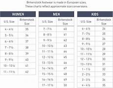 Birkenstock Size Chart In Cm Women S Boston Soft Footbed Narrow Width Suede Clog