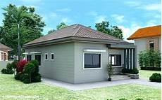 Bungalow House Design Philippines 2019 Icymi Bungalow House Design Philippines Low Cost A
