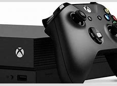 Microsoft To Release Next gen Xbox Codename ?Scarlett? In 2020