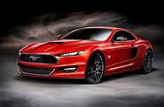 2019 Mustang Mach 1 by 2017 Mustang Mach 1 Release Date 2019 2020 Best Car Reviews