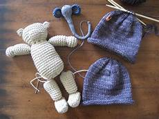 knitted baby shower gifts makerknit