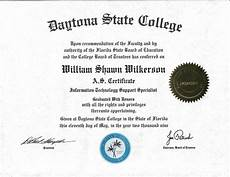 Information Technology Certifications Certificate Information Technology Support Specialist Flickr