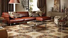 Floor Tile And Decor Tiles Floor Designs Decoration Floor Tile Design