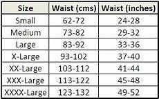 Everlast Weight Lifting Belt Size Chart Outbak Power Lifting Belt Leather