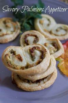 make ahead appetizer for easy entertaining to home