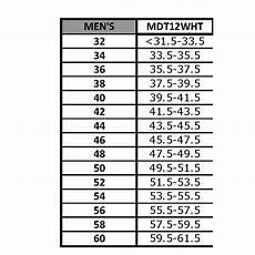 Cintas Lab Coat Size Chart Medline Men Poplin Staff Length Lab Coat Lab Safety