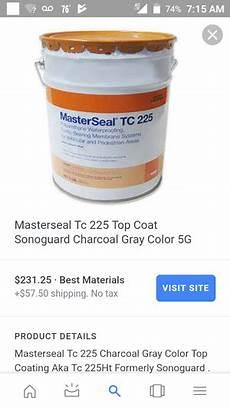 Masterseal Tc 225 Color Chart Masterseal Tc 225 Color Chart Conomo Helpapp Co