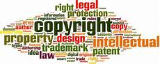 Design Patent Uk Copyright Infringement Uk Breach Solicitors Humphreys