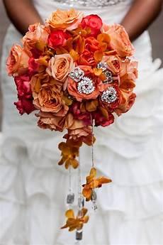 Dana S Floral Designs Weddings Prattville Al Bouquet By Dana S Floral Design Prattville Al Floral