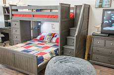 Awesome Bunkbeds Bedroom Fantastic Cool Bunk Beds Design That You Will