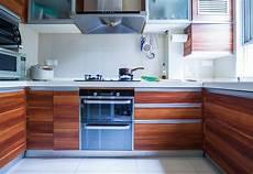modular kitchen ideas modular kitchen designs archives mofurnishings