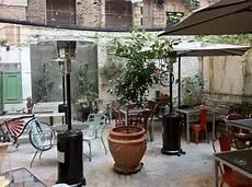 ristorante il cortile roma zoc roma ristorante recensioni numero di telefono