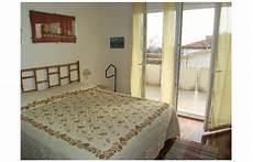 appartamenti vacanze cesenatico privato affitta appartamento vacanze appartamento