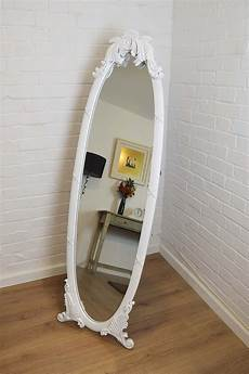 Vida Designs Nishano Cheval Mirror Free Standing Length by 15 Inspirations Antique Free Standing Mirror Mirror Ideas