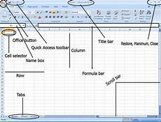 Excel Function Definition What Is Microsoft Excel