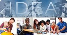 u s department of education launches reved idea