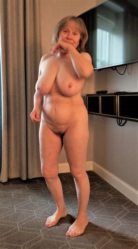 Kendall Karson Nude
