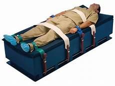 203 polyurethane bed restraints humane restraint