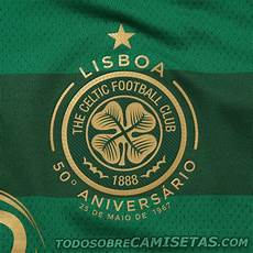 camiseta new balance celtic fc celtic fc 2017 18 new balance away kit todo sobre camisetas