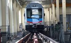 ferrovie a cremagliera ferrovie in calabria ferrovie della calabria in