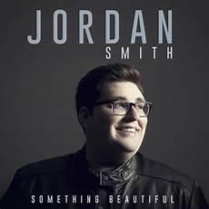 Stand In The Light Lyrics Jordan Smith Stand In The Light Lyrics Genius Lyrics