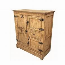 fireball spirit cabinet by eci furniture furniturepick