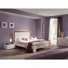 da letto particolari da letto moderna particolari canaletto