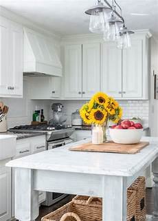 kitchen decorating ideas simple early fall kitchen decorating ideas hendrick