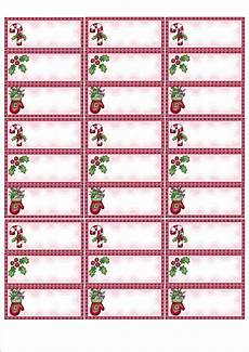 Avery 5160 Christmas Labels Holiday Mailing Labels Avery 5160 Christmas Address Labels