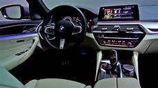 2019 bmw 540i interior 2017 bmw 5 series interior 540i m sport sedan