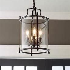 Large Foyer Light Heritage Hanging Lantern In 2019 Accessories Lantern