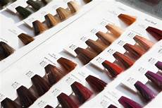 Loreal Hair Color Color Chart Loreal Hair Color Chart Top 10 Shades For Indian Skin Tones