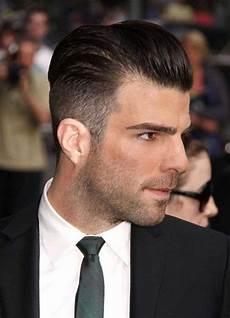 frisuren männer pompadour 20 hairstyles for the best mens hairstyles