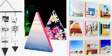 the most creative diy photo projects