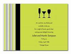 Business Party Invitation Wording Business Reception Invitation Wording