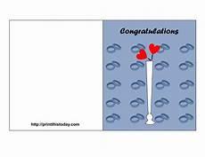 Congratulations Printable Card Free Printable Wedding Congratulations Cards