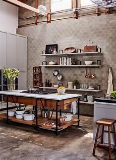 commercial kitchen backsplash goop test kitchen backsplash fireclay tile