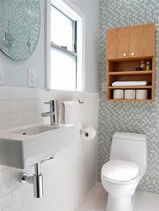 Bathroom Tile Design Ideas For Small Bathrooms 24 Cool Traditional Bathroom Floor Tile Ideas And Pictures