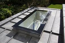 Extension Roof Lights Structural Glass Roof Light Designs 187 Iq Glass News