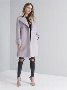 chi chi corin coat clothes coat fashion winter fashion
