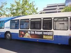 Transit Advertisement Transit Advertising Photos