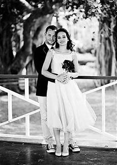 Wedding Background Black And White Wedding Photography Tips For Amateurs Slr Photography Guide