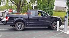 ford ev 2020 2020 rivian a1t truck ev spied with f 150