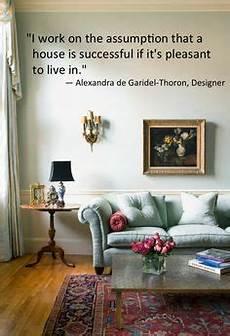 Quotes About Home Design 23 Best Interior Design Quotes Images Design Quotes