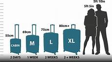 Delsey Luggage Size Chart Suitcase Sizing Information Go Places